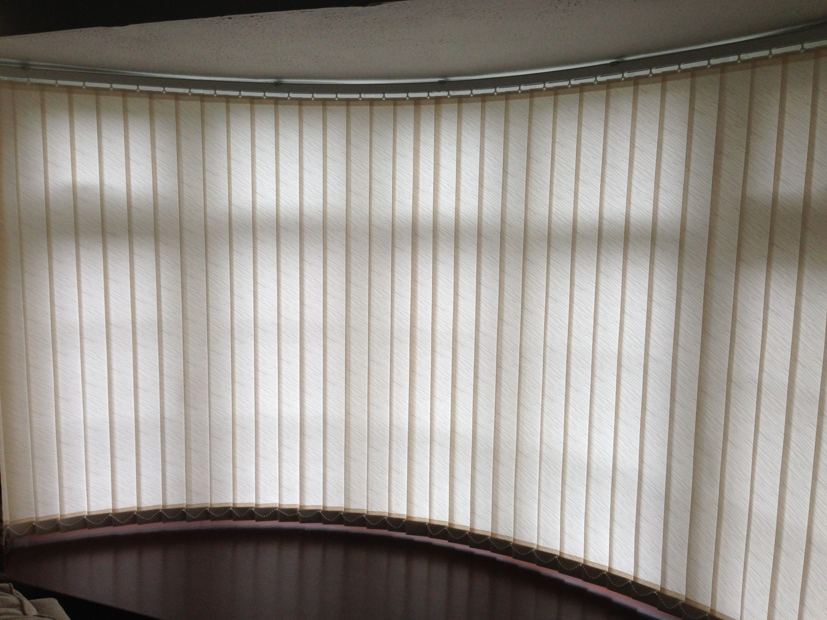 Vertical Blinds Portsmouth Made To Measure Vertical