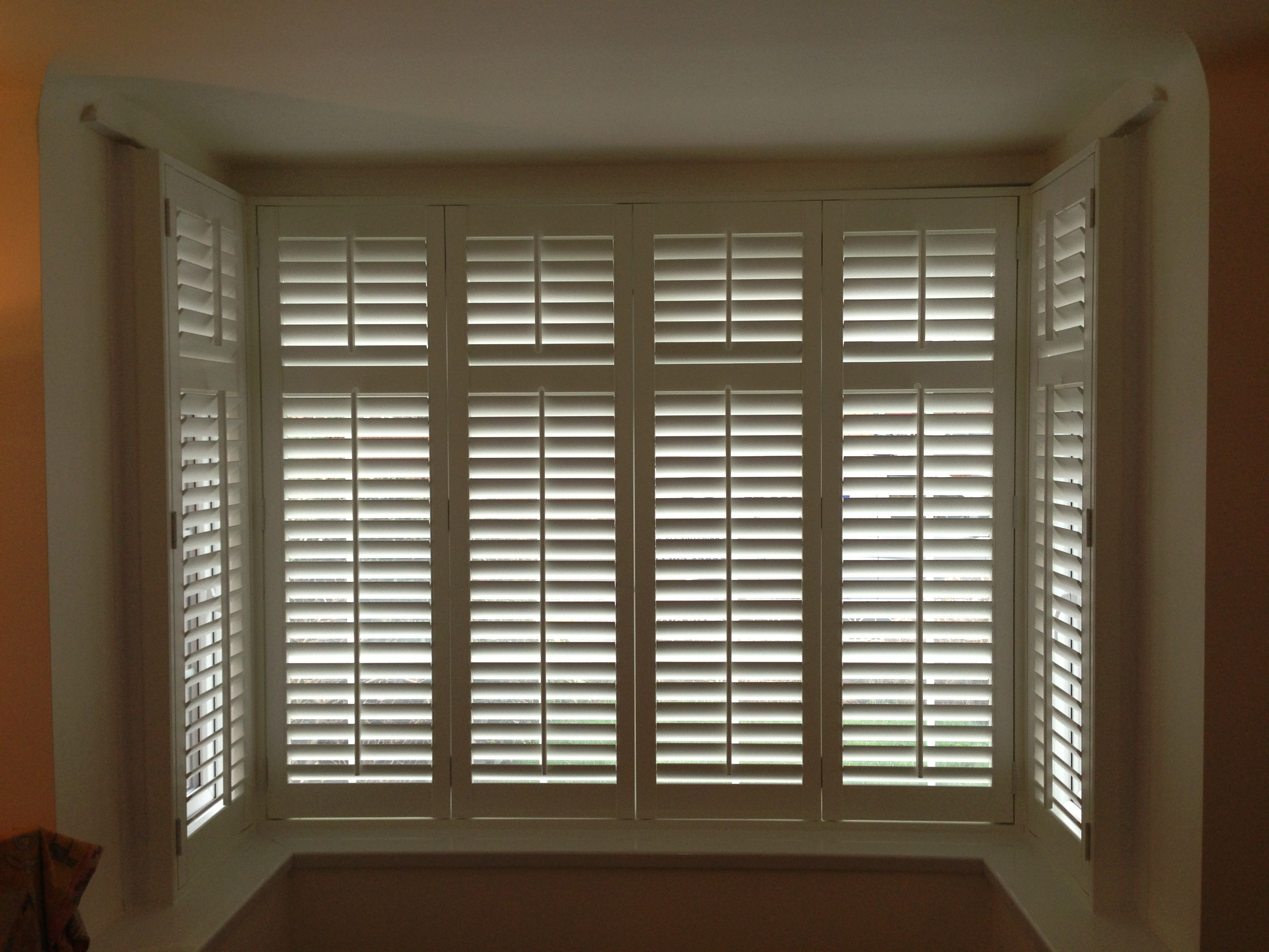 Shutters prices for Window shutters interior prices