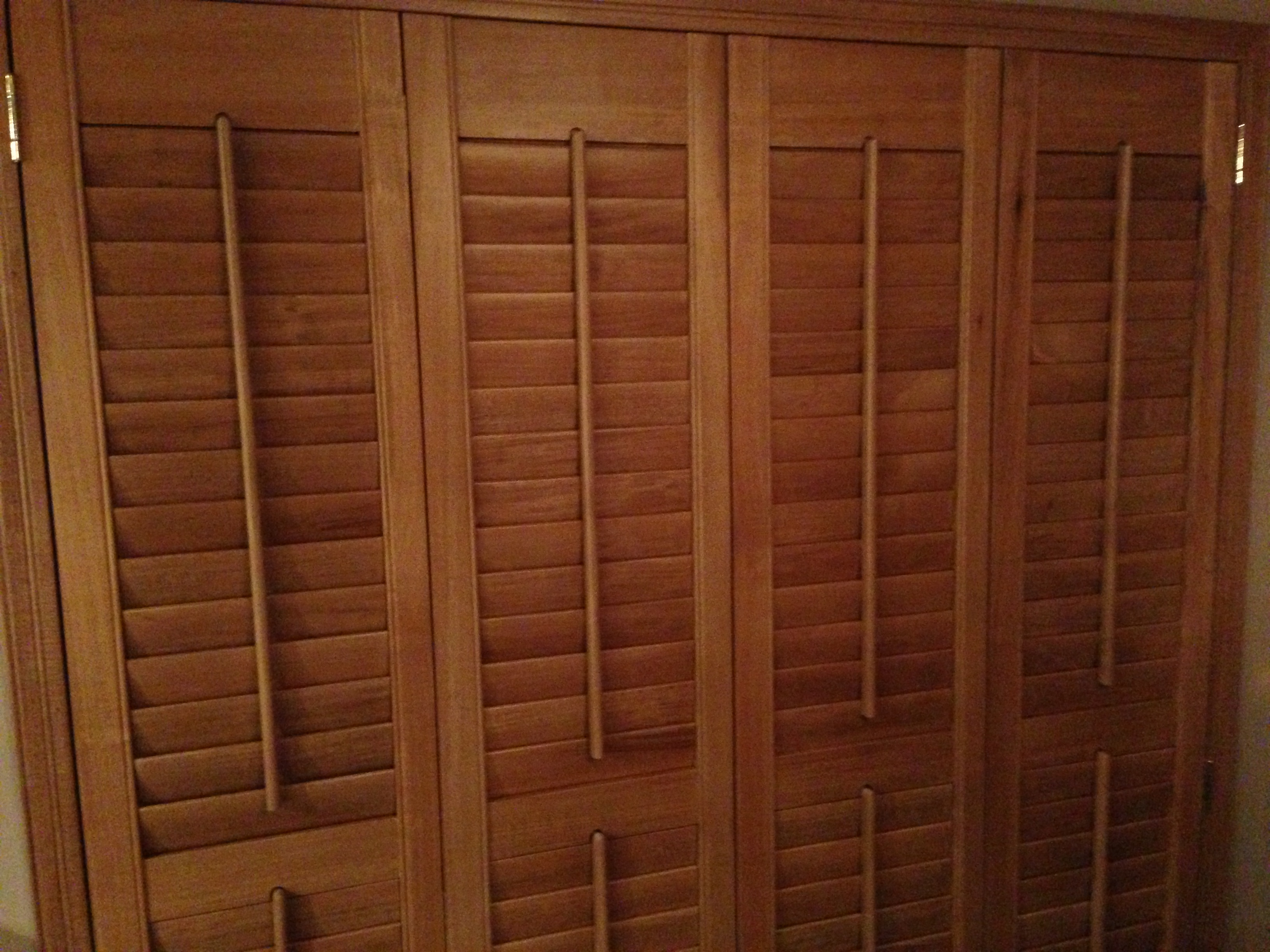 Wooden Shutters In Portsmouth Lowest Prices On Window
