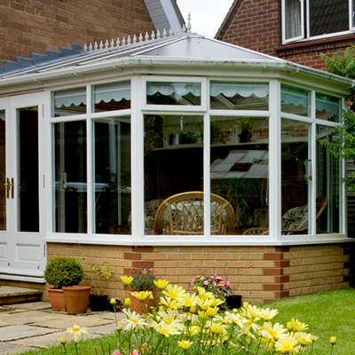 south-coast-blinds-low-cost-blinds-portsmouth-conservatory-1