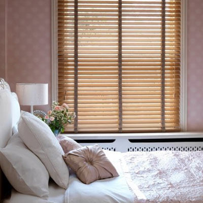 south-coast-blinds-low-cost-blinds-portsmouth-wooden-1