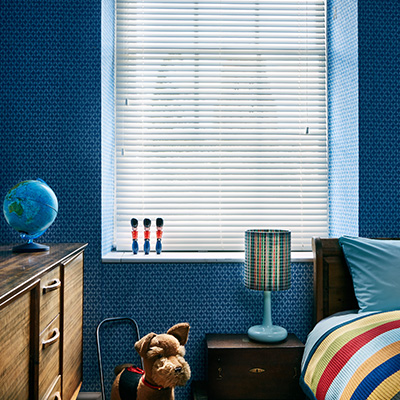 south-coast-blinds-low-cost-blinds-portsmouth-wooden-side-image