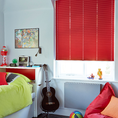 south-coast-blinds-low-cost-blinds-portsmouth-venetian-home-text