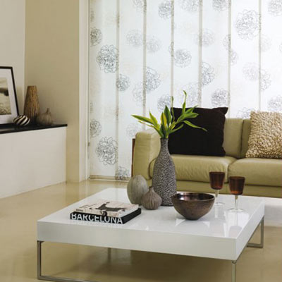 south-coast-blinds-low-cost-blinds-portsmouth-verticals-11