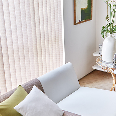 south-coast-blinds-low-cost-blinds-portsmouth-verticals