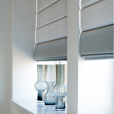 south-coast-blinds-low-cost-blinds-portsmouth-roman-1