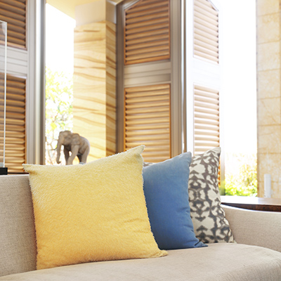 south-coast-blinds-low-cost-blinds-portsmouth-shutter-side-image