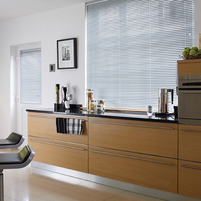 south-coast-blinds-low-cost-blinds-portsmouth-venetian-side-image