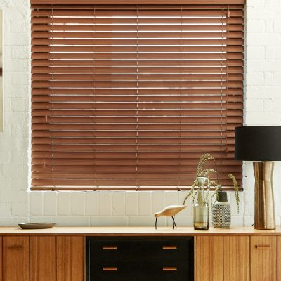 scblinds-faux-wood-venetian-blinds-1