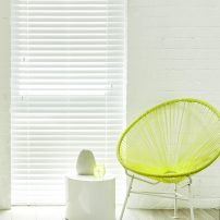scblinds-faux-wood-venetian-blinds-38mm-slats