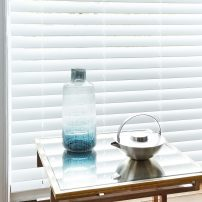 scblinds-faux-wood-venetian-blinds-63mm-slats
