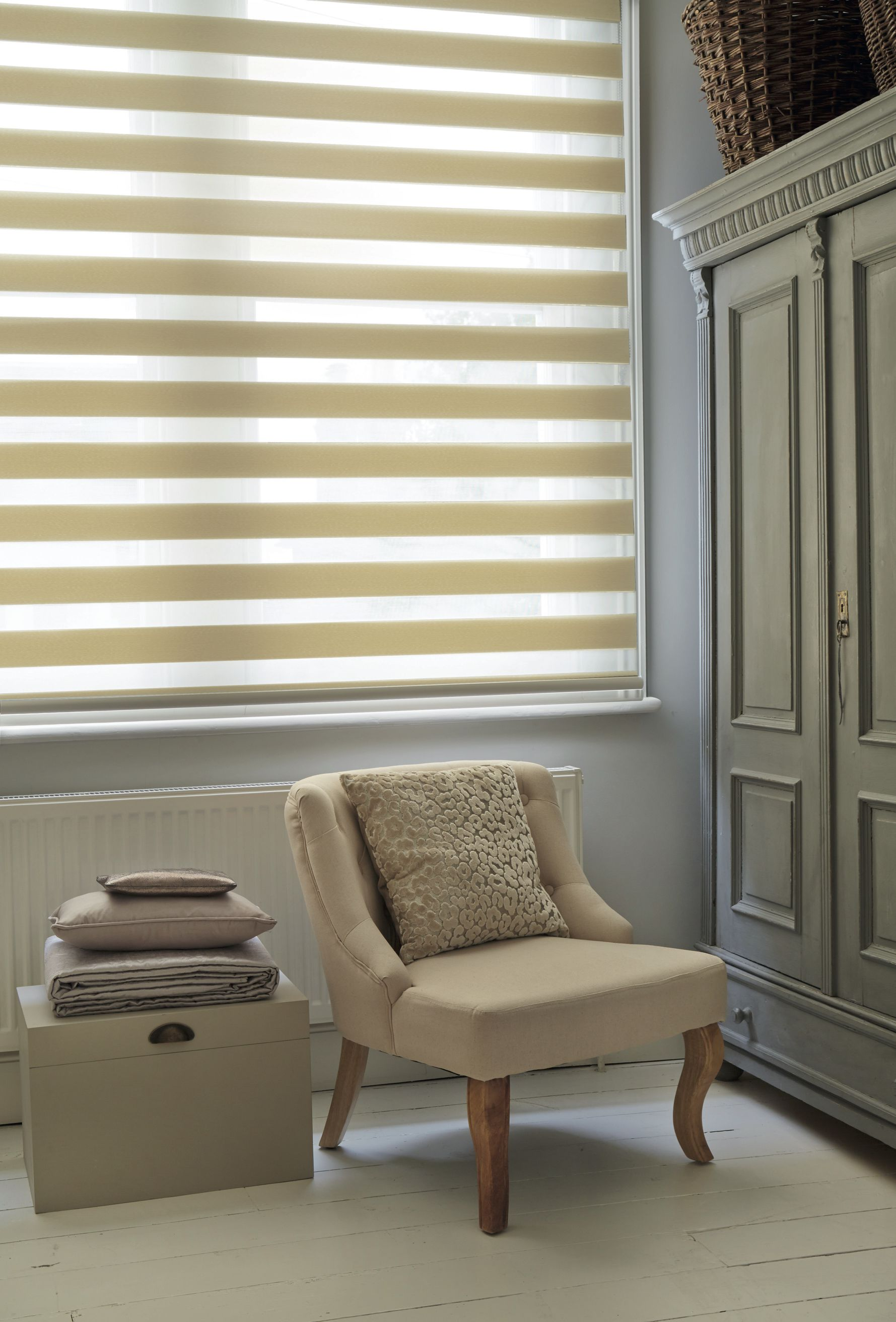 motorised blinds portsmouth