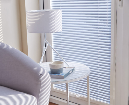 SC Blinds PerfectFit® blinds