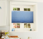 THERMASHADE-BLUEBELL-2098-6 (1)