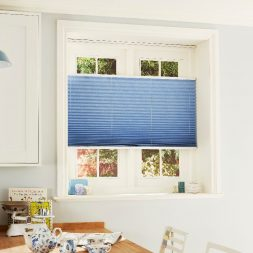THERMASHADE-BLUEBELL-2098-6